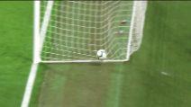 Calciomercato Inter, si insiste per Lukaku: il punto sulla trattativa