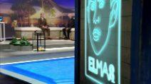 Calciomercato Napoli, Elmas a un passo: le cifre dell'operazione