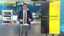 Calciomercato: Atalanta-Malinovskyi, operazione in via di definizione