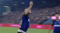 Calciomercato Inter: Icardi e un'estate rovente di calciomercato, gli scenari
