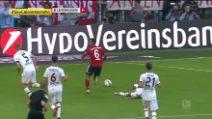 Calciomercato, Napoli attento: su James Rodriguez c'è anche l'Atletico Madrid