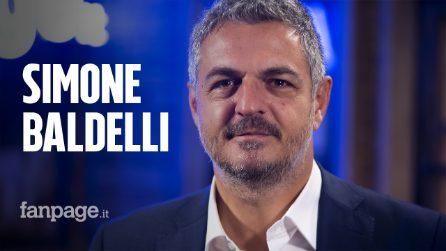 """Codice della strada, Baldelli (Fi) a Fanpage.it: """"Riforma penalizza cittadini, porterà più rischi"""""""