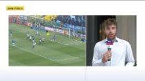 Calciomercato Parma, torna Inglese in prestito con obbligo riscatto