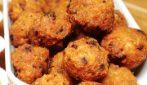 Polpette di pollo: un secondo piatto che conquisterà ogni palato