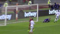 Calciomercato Milan, è fatta per Bennacer: l'Arsenal si tira fuori