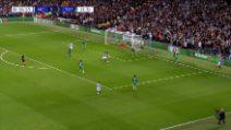 Calciomercato: Veretout, la Roma è in vantaggio sul Milan: le ultime