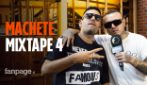 "Il dominio di Machete Mixtape 4, Lazza e Jack The Smoker: ""La vera radio siamo noi"""