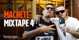 """Il dominio di Machete Mixtape 4, Lazza e Jack The Smoker: """"La vera radio siamo noi"""""""