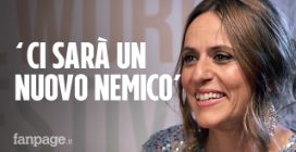 """Itziar Ituño, da Raquel a Lisbona: """"Ne La Casa di Carta 4 ci sarà un grande nemico nella banca"""""""