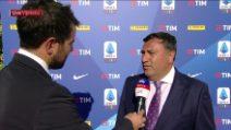 """Calciomercato, Joe Barone: """"Chiesa felice di far parte della Fiorentina"""""""