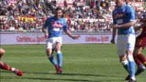 """Calciomercato, Cairo: """"Verdi? al Torino serve giocatore con sue qualità"""""""