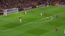 Calciomercato Juventus, scambio Dybala-Lukaku: ecco perché conviene