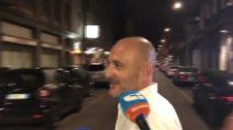 """Calciomercato Inter, Ausilio: """"Lukaku? Nessuna novità per adesso"""""""