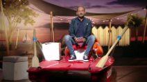 Calciomercato Milan, tripla operazione con la regia di Mendes per avere Correa