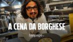 Quanto costa mangiare al ristorante di Alessandro Borghese a Milano