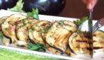Fagottini di melanzane ripieni: un piatto completo, gustoso e semplice da preparare