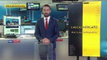 Calciomercato Cagliari, preso Rog dal Napoli: affare da 15 milioni