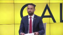 Calciomercato, il Milan cede André Silva al Monaco per 30 milioni