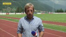 Calciomercato Napoli: via Rog, in arrivo Elmas