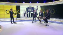 Calciomercato Juve, Dybala pronto a valutare offerte dall'estero
