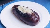 Melanzane ripiene di carne: un modo geniale per prepararle in poco tempo!
