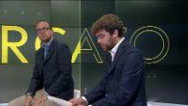 Calciomercato: Atletico su James Rodriguez, piace a Simeone