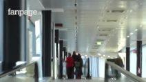 Lavori a Linate, Malpensa si prepara: tutte le novità che devono aspettarsi i viaggiatori di tutto il mondo