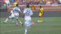 Napoli travolto dal Barcellona, finisce 0-4: gli highlights