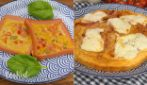 The most beautiful and tasty omelette recipes ever!