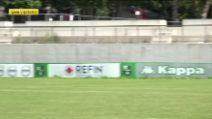 Calciomercato Fiorentina, accordo col Sassuolo per Boateng: le cifre