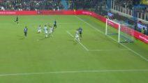 Calciomercato Inter, idea scambio Icardi-Dzeko con la Roma: i dettagli