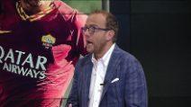 Calciomercato: Dybala, colloquio con la Juve prima dell'ok allo United
