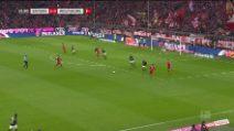 Calciomercato: Napoli-James, ancora qualche speranza per Ancelotti