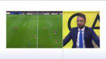 Calciomercato: Napoli-Lozano, ripresi i contatti con Raiola
