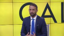 """Calciomercato: Icardi """"riapre"""" alla Roma. Conte vuole Dzeko"""