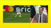 Calciomercato Juve, Dybala chiede aumento d'ingaggio allo United