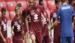 Europa League, Torino in casa del Debrecen per archiviare la qualificazione