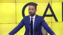 Calciomercato Milan, ripresi i contatti per Correa: le ultime