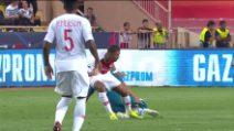 Calciomercato: Correa vuole il Milan, manca l'accordo con l'Atletico