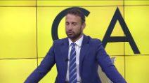 Incontro Inter-Icardi, ribadita volontà di non reintegrarlo