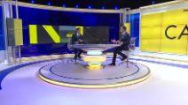 Sport - Calciomercato, non solo Dybala-Lukaku: lo United tratta anche Mandzukic