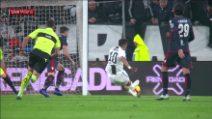 Calciomercato Juventus, scambio Dybala-Lukaku: il belga non convocato per il Milan