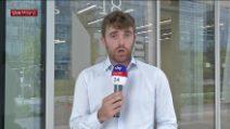 Calciomercato, Kean vola in Inghilterra: visite e firma con l'Everton