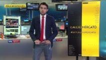 Calciomercato, l'Inter non molla Dzeko: ma serve nuova offerta alla Roma