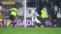 Calciomercato, scambio Dybala-Lukaku: cosa manca per la fumata bianca