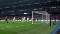 Calciomercato Genoa: chi è Lasse Schöne, il nuovo colpo di Preziosi