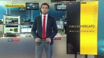 Calciomercato Genoa, colpo Schone: arriva dall'Ajax