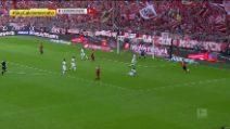 Calciomercato, il Napoli ha due colpi in canna: Lozano e James Rodriguez