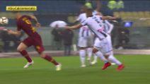 Calciomercato: l'Inter insiste per Dzeko, la Roma chiede 20 milioni