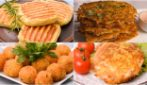 4 ricette filanti con le patate: perfette per una cena da leccarsi i baffi!